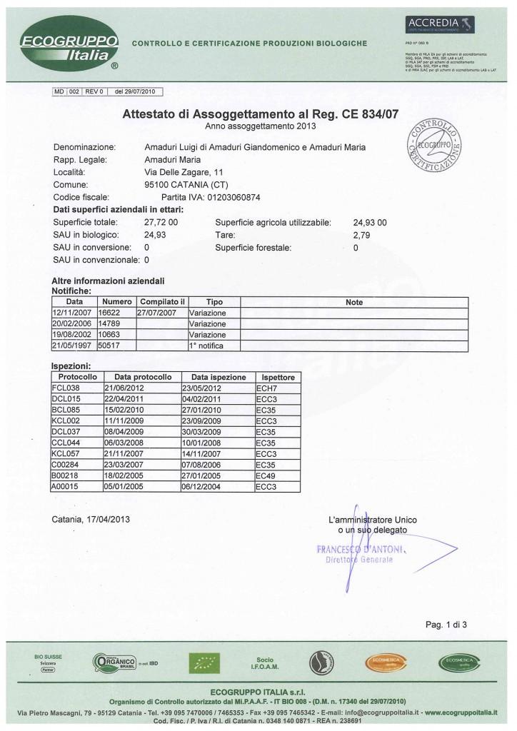 certificazione-biologica-amaduri